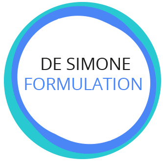 The De Simone Formulation