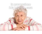 Malattie neurodegenerative, sulla via delle terapie preventive?