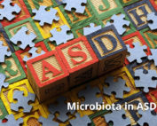 Acting on the microbiota: a strategy to improve autism spectrum disorders?