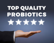 "Can we expect a ""PDO"" for probiotics?"