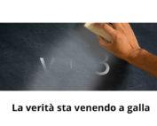 La Formulazione De Simone approvata dalla comunità scientifica