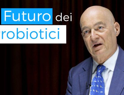 Il futuro dei probiotici