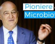 Pioniere del Microbiota